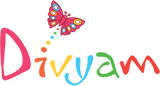 Divyam – Award Winning Preschool , Montessori and Kindergarten